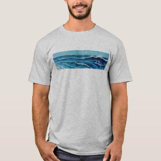 Japanerwelle T-Shirt