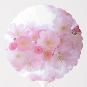 Japanischer Kirschbaum Blossom Ballon