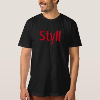 Jargonwort Styll T - Shirt