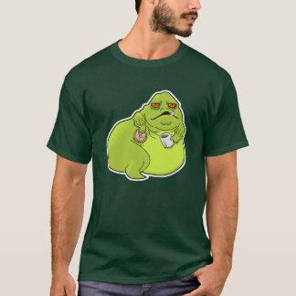 Java der Hutt T-Shirt