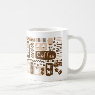 Java Java Java! Kaffeetasse