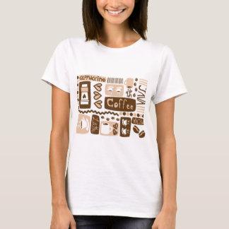 Java Java Java! T-Shirt