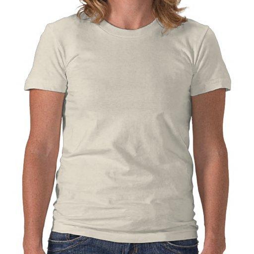 J'avais l'habitude d'être un geek de bande de Gren T-shirt