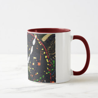 Jazz-Tasse 325 ml Tasse