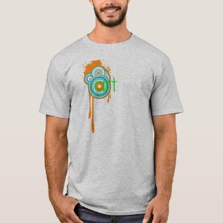 JB6 T-Shirt