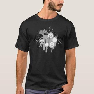 JB 1 T-Shirt