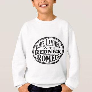 JCRR Packpapier Sweatshirt