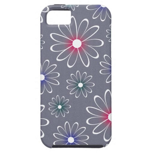 jean coque iPhone 5 Case-Mate