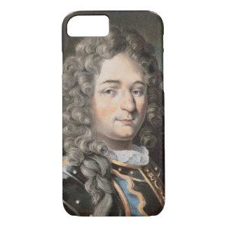 JeanBart (1651-1702), 1789 (farbiger Stich) ( iPhone 8/7 Hülle
