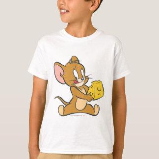 Kleidung von Tom und Jerry für Kinder