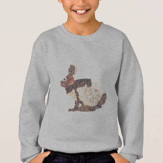 Jess scherzt Hanes ComfortBlend® Sweatshirt