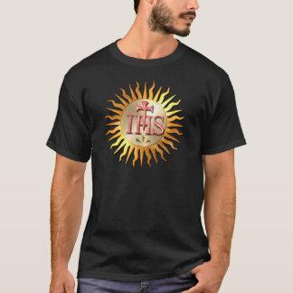 Jesuit-Logo T-Shirt