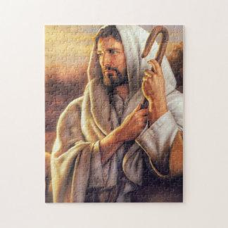 Jesus Christus unser Retter