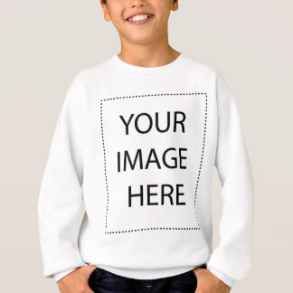 Jesus ist Gott Sweatshirt