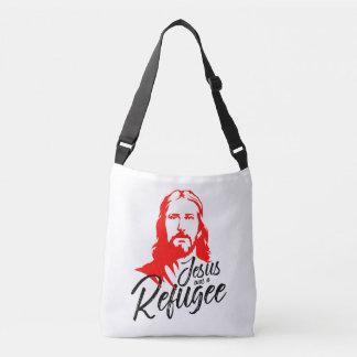 Jesus-Riemen-Tasche Tragetaschen Mit Langen Trägern