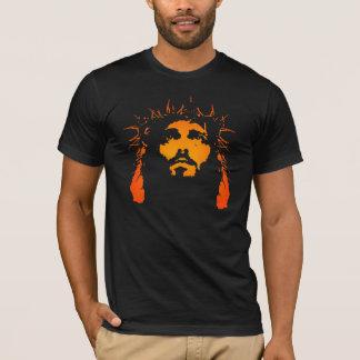 Jesus-Shirt T-Shirt