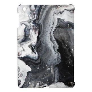 Jet-Nebel iPad Minifall Hüllen Für iPad Mini