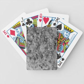 Jeu De Cartes Cartes de jeu Cards