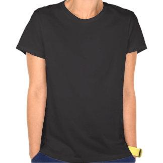 "Jigsaw_HopeFlagUSA- ""Pickin-up_the_Pieces "" Shirt"