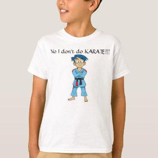 jiu jitsu bjj Mixed Martial Arts JUNGEN T-Shirt