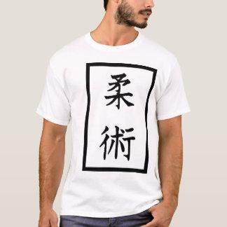 jiu jitsu mitbewerbend T-Shirt