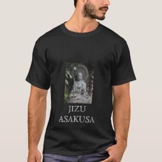 jizo_asakusa, JIZUASAKUSA T-Shirt