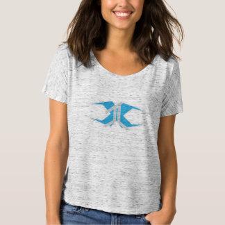 JLX T-Shirt