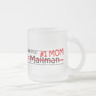Job-MammaMailman Mattglastasse