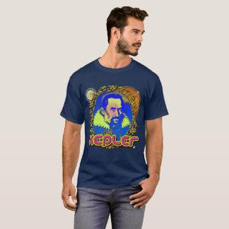 Johannes- Keplert-stück T-Shirt