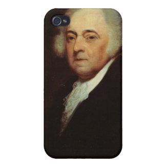 John Adams iPhone 4 Schutzhülle - john_adams_iphone_h%25C3%25BClle-rd7e1723cb1774272a5bd170a0b3b3349_vx34d_8byvr_324