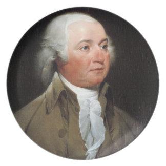 John Adams Flacher Teller - john_adams_teller-radb12509f0df4125b2adbf2e4277bff2_ambb0_8byvr_324