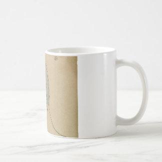 John Bauer - setzen Sie dann den Prinzen eine Kaffeetasse
