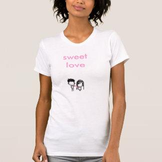 jojo, süße Liebe T-Shirt
