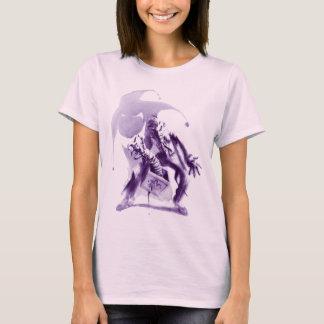 Joker de café t-shirt