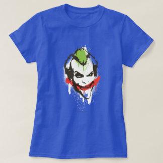 JokerGraffiti T-Shirt