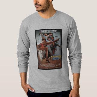 Jon Bross Junggeselle-Party-T - Shirt