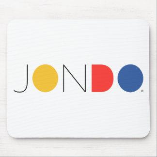 JONDO MOUSEPAD