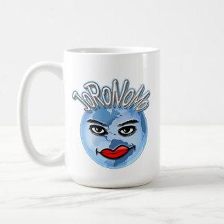 JoRoNoMo offizielle Kaffee-Tasse Tasse