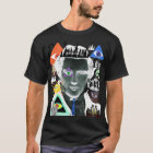Joseph-Smith T-Shirt