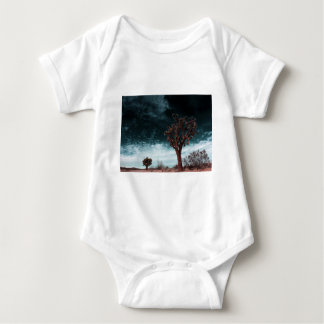 Joshua-BaumSpecial Baby Strampler