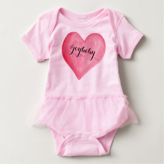 #joybabies sind die besten Babys! Baby Strampler