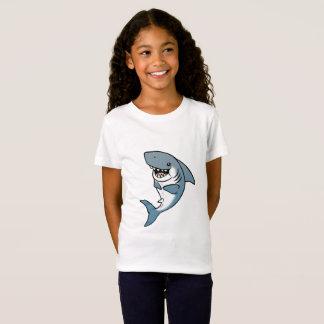 JoyJoy Haifisch T-Shirt
