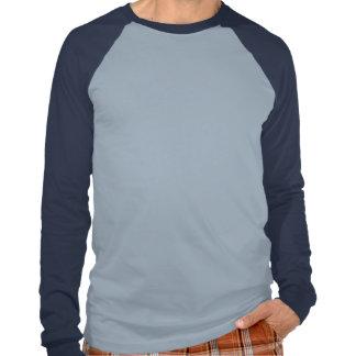 JR.-Vati T-shirt