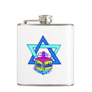 Jüdische Feiertags-Familie Flachmann