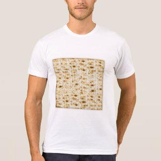 Jüdischer T-Shirt-Matzoh-Mann T-Shirt