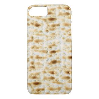 Jüdisches Geschenk, Handy-Fall iPhone 8/7 Hülle
