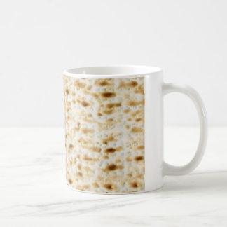 Jüdisches Geschenk-Kaffee Tasse-Passahfest Tasse