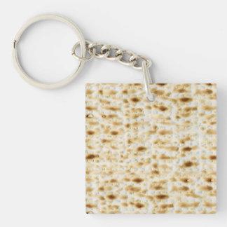 Jüdisches Geschenk-Schlüssel Kette-Passahfest Schlüsselanhänger
