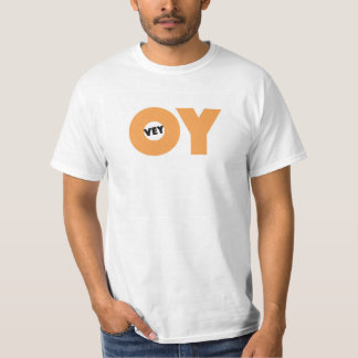 Jüdisches T-Shirt-Lustiges T-Shirt