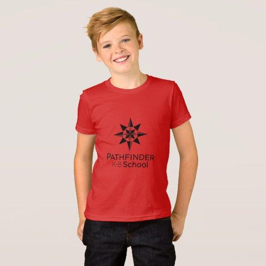 Jugend-T - Shirt